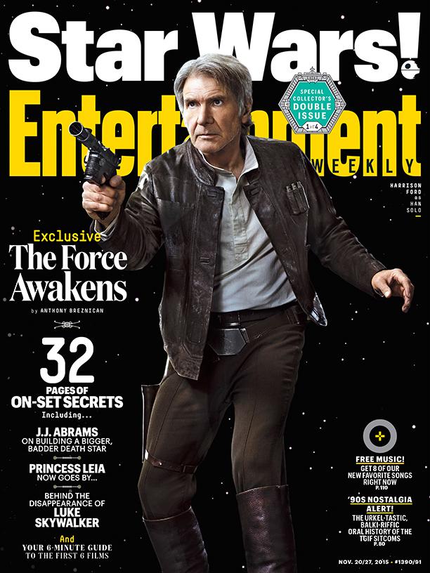 force awakens ew cover 01