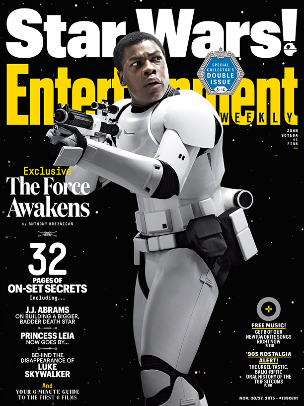 force awakens ew cover 02