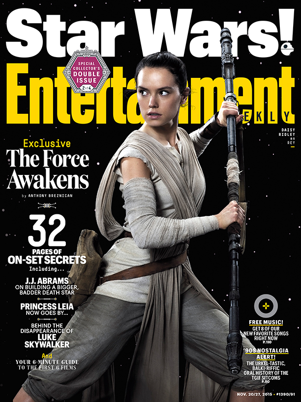 force awakens ew cover 03