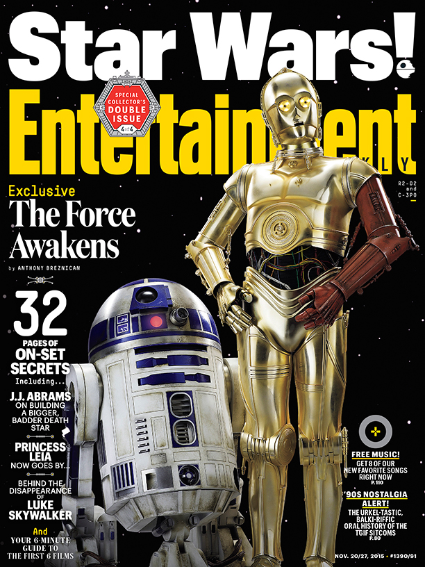 force awakens ew cover 04