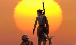 Force awakens imax poster header