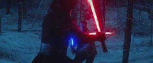 force awakens new spot 04
