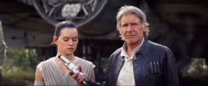 force awakens preview 01
