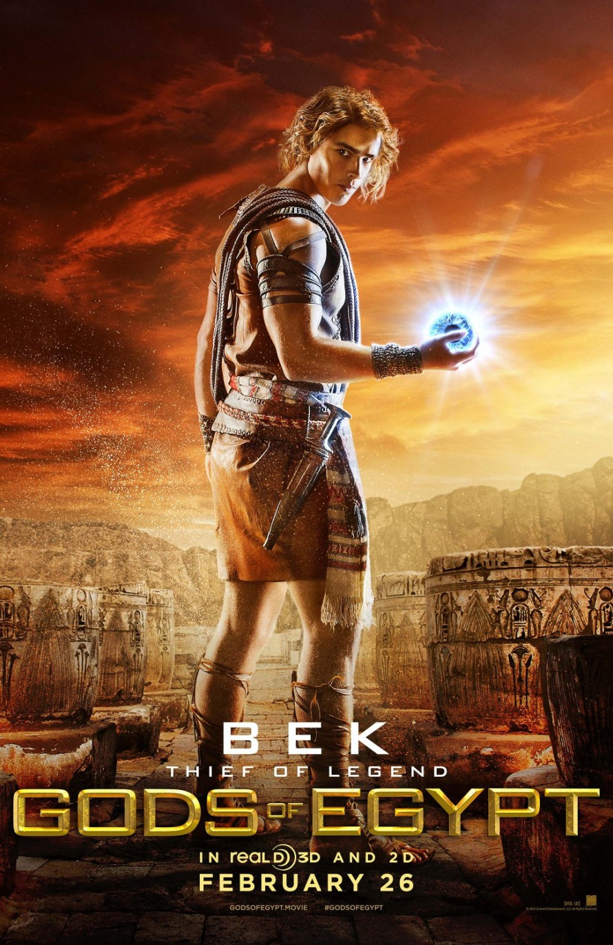 gods of egypt poster big 01