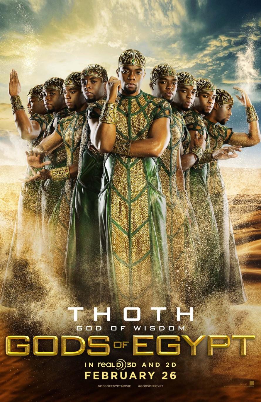 gods of egypt poster big 02