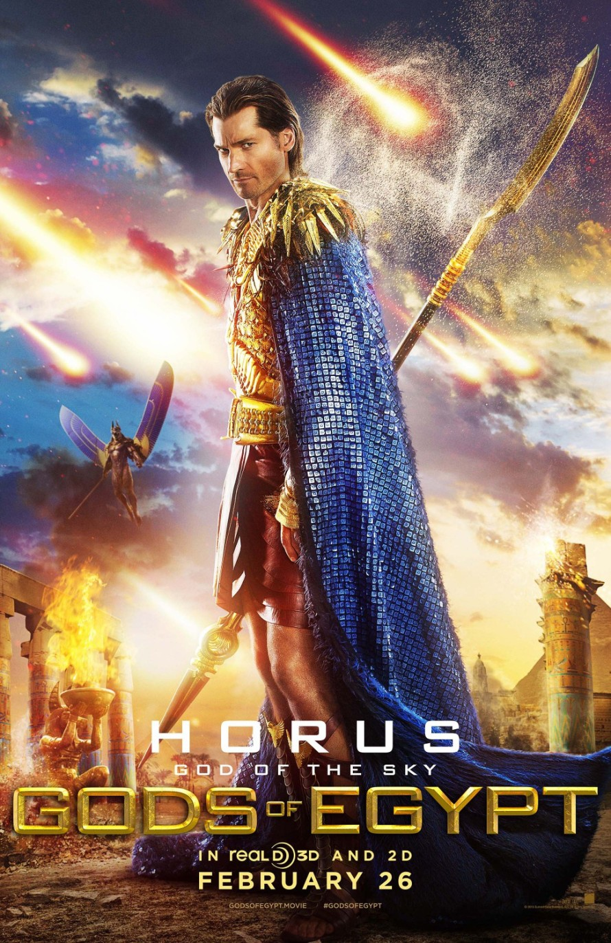 gods of egypt poster big 03