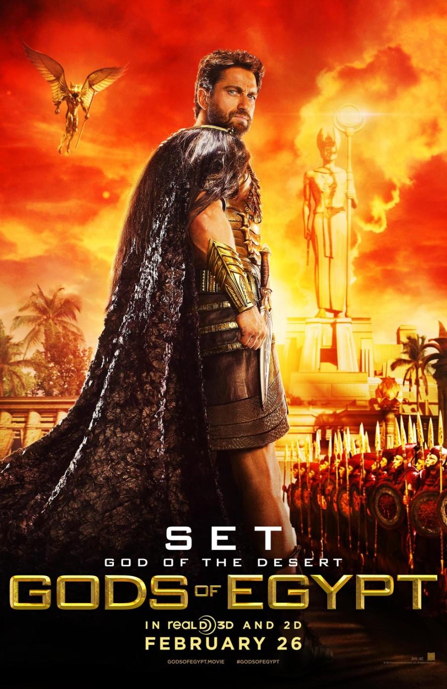 gods of egypt poster big 04
