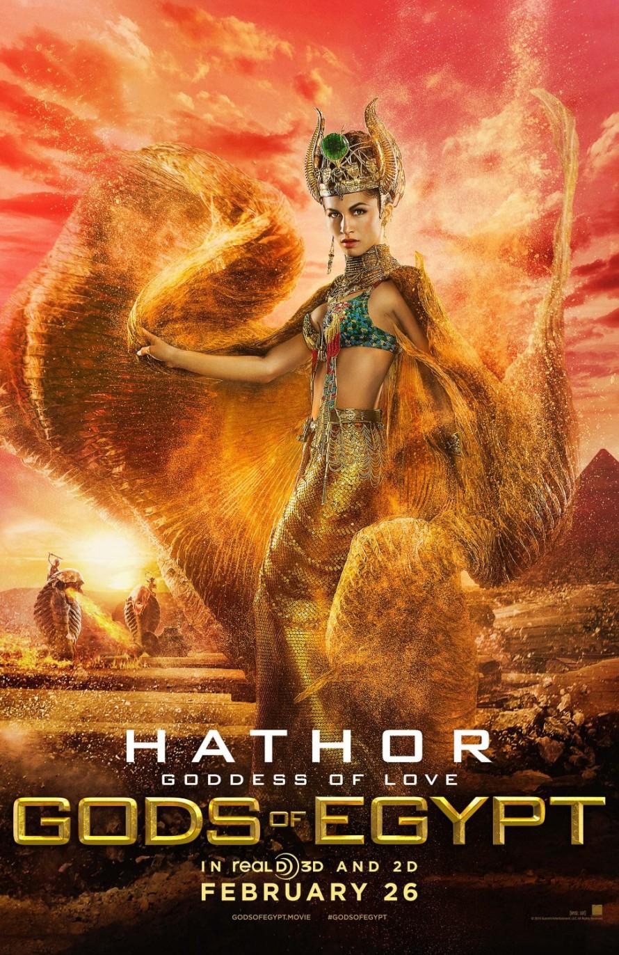 gods of egypt poster big 05