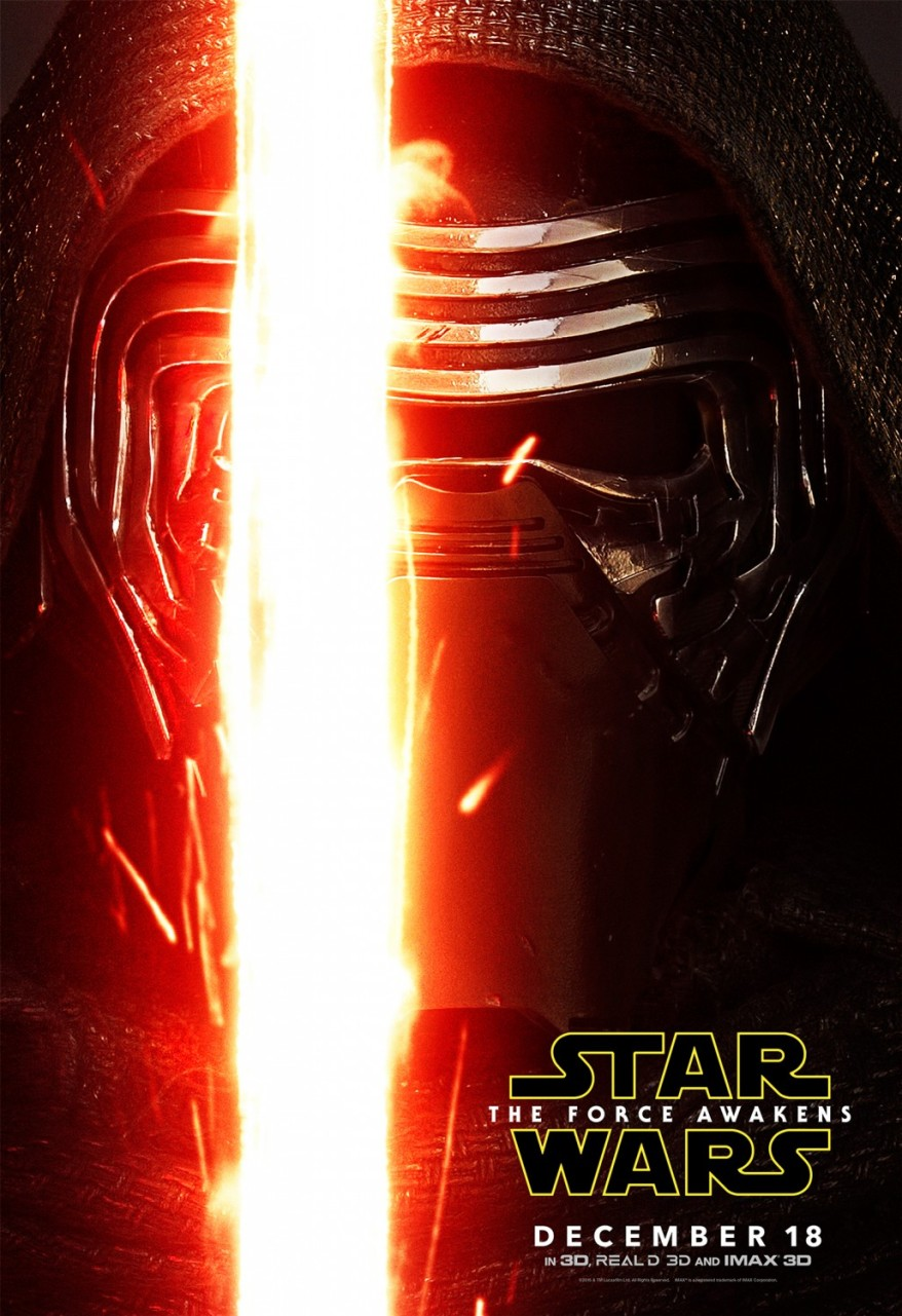 the force awakens character poster 02