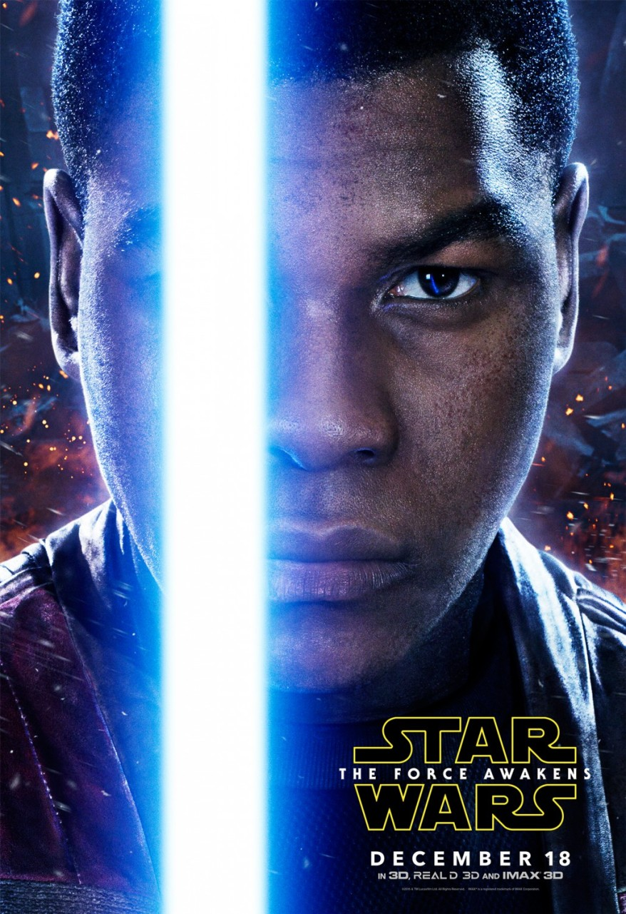 the force awakens character poster 03
