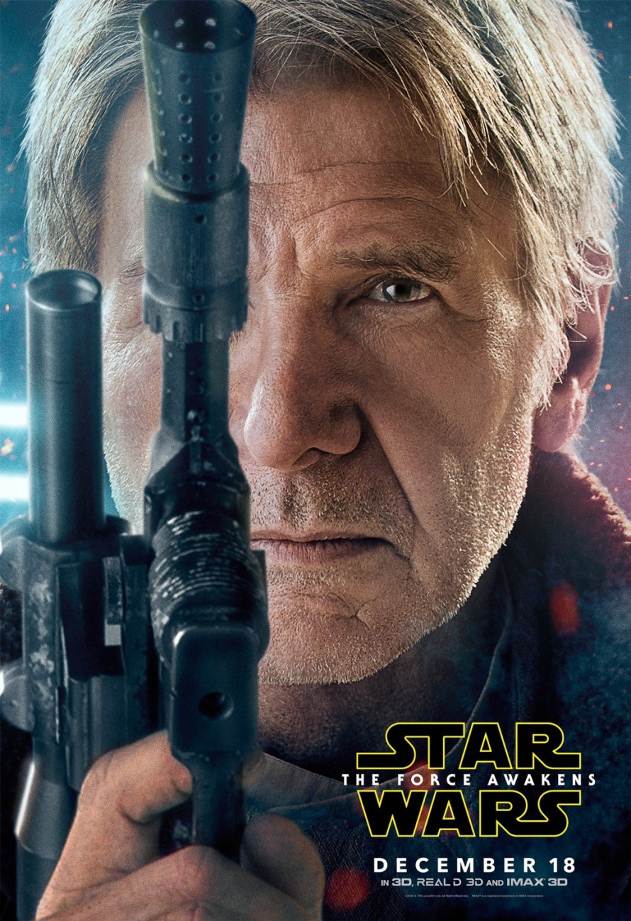 the force awakens character poster 05
