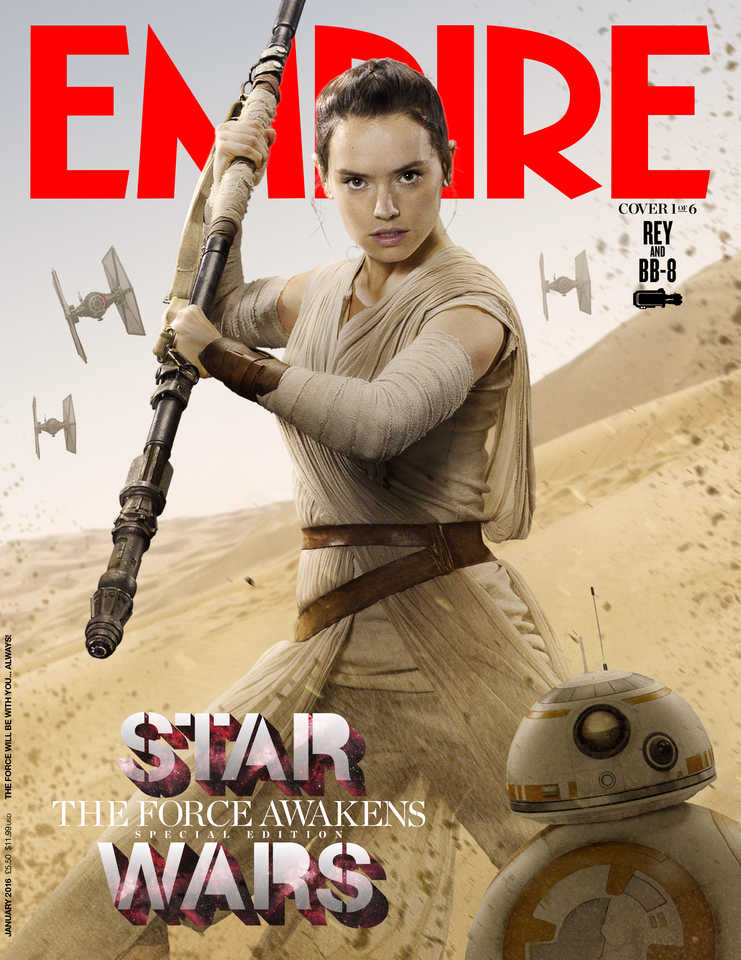 the force awakens empire cover 01