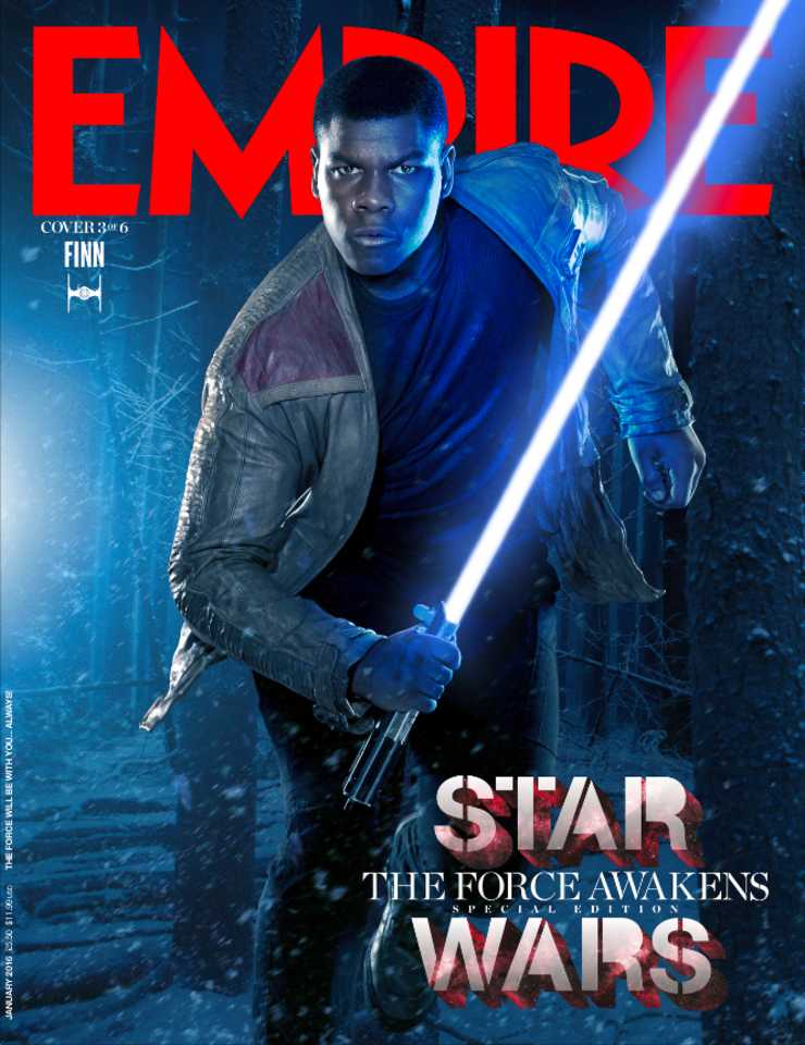 the force awakens empire cover 03