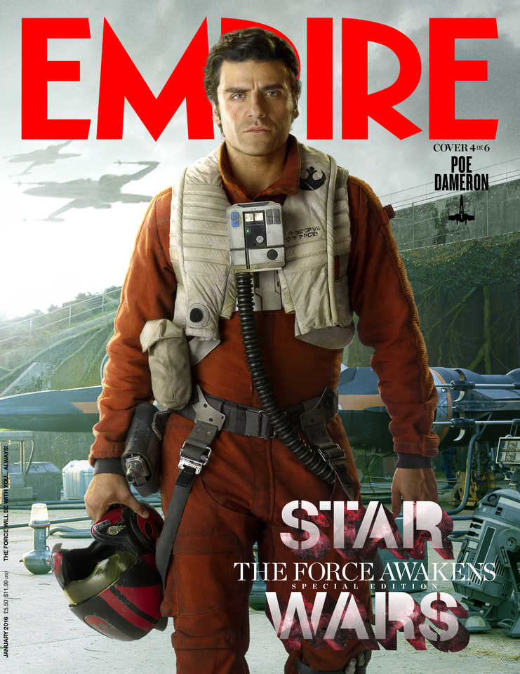 the force awakens empire cover 04