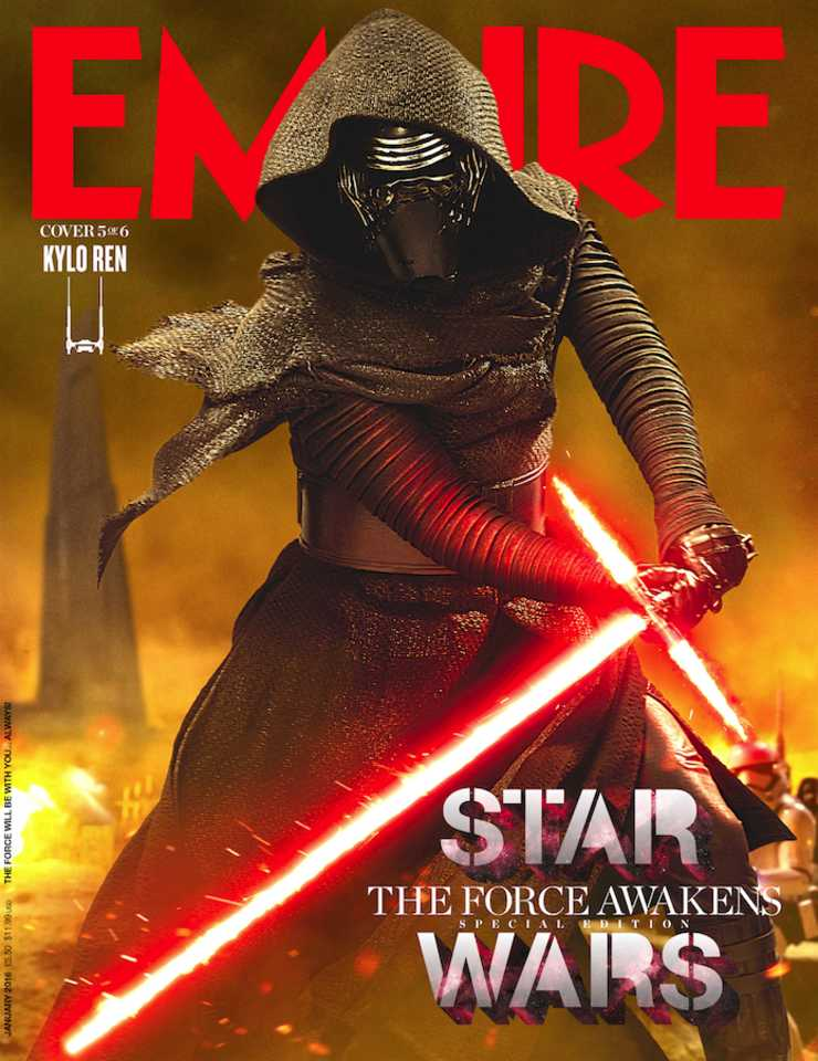 the force awakens empire cover 05