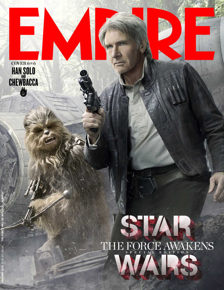 the force awakens empire cover 06