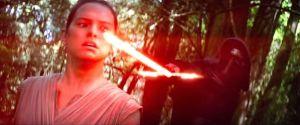 the force awakens int cap 01