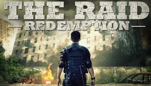 the raid remake delayed