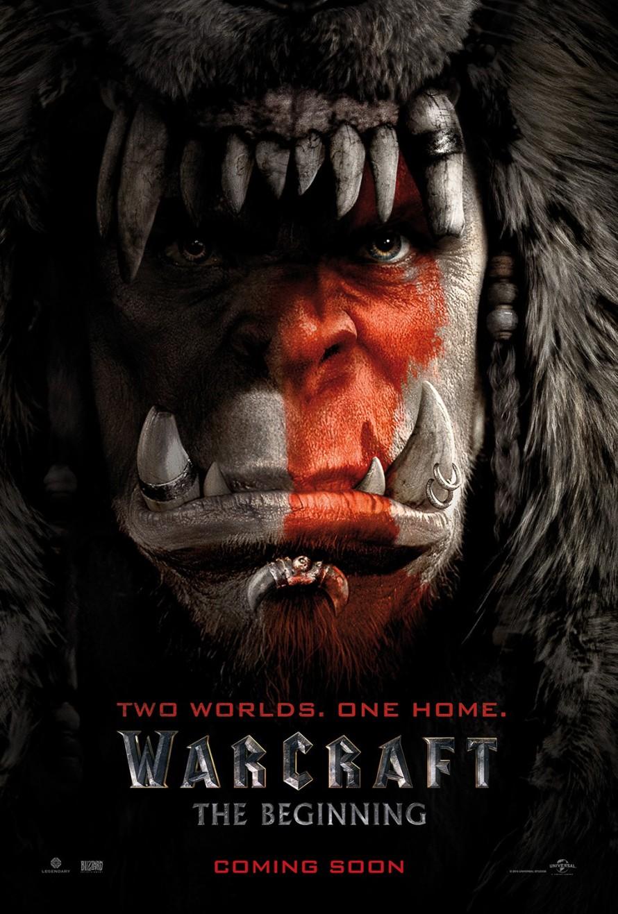 warcraft poster 01