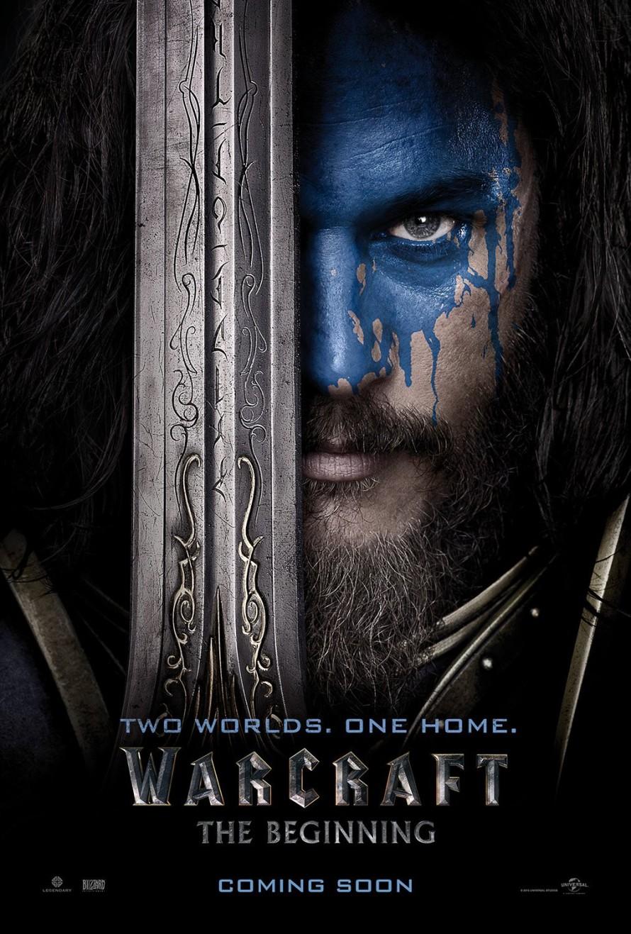 warcraft poster 02