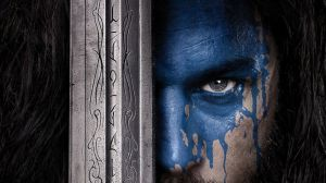 warcraft poster header