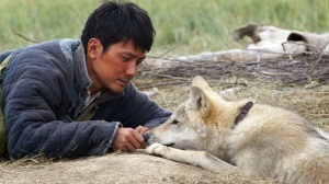 wolf totem 01