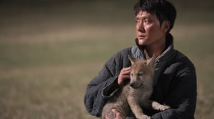 wolf totem 03