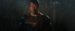 batman-v-superman-cap 05