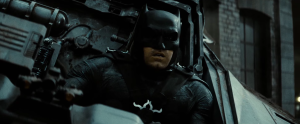 batman-v-superman-cap 08