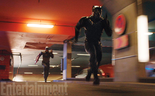 black-panther new pic ew 01