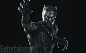 black-panther new pic ew header