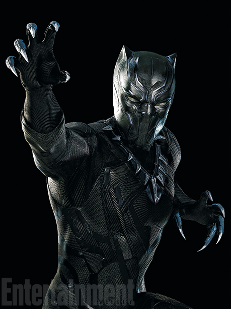 black-panther new pic ew