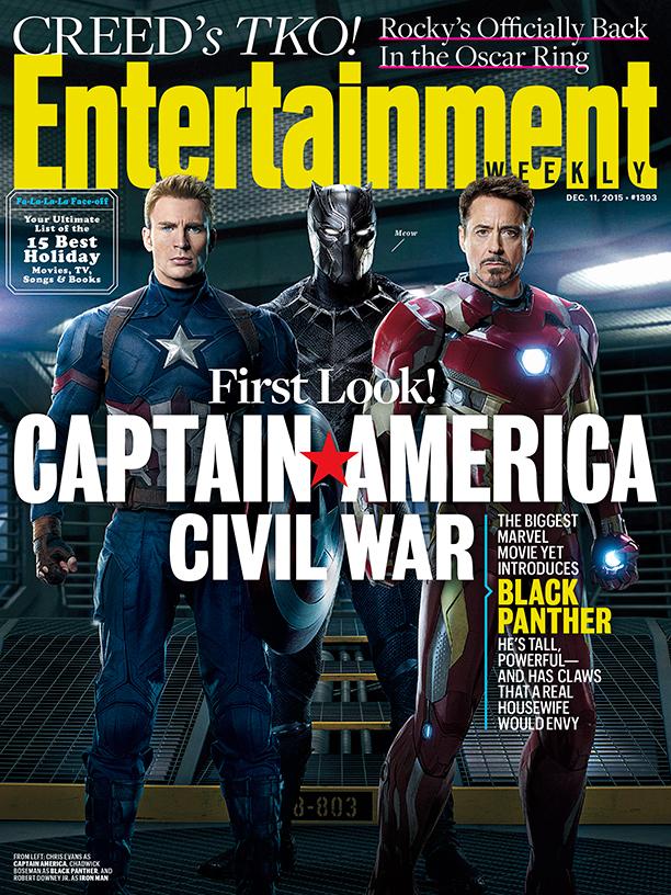 civil-war-ew-cover big