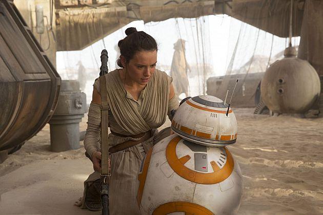 new force awakens image 02