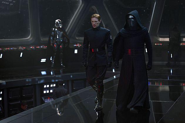 new force awakens image 04