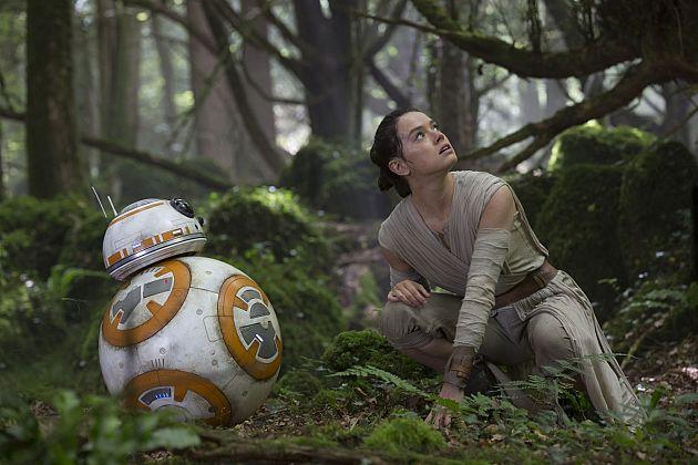 new force awakens image 05