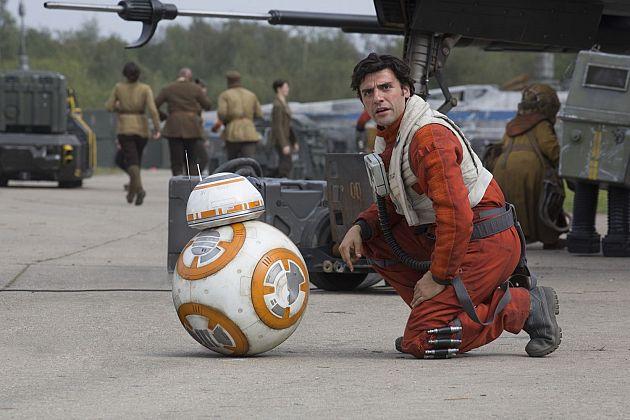 new force awakens image 06