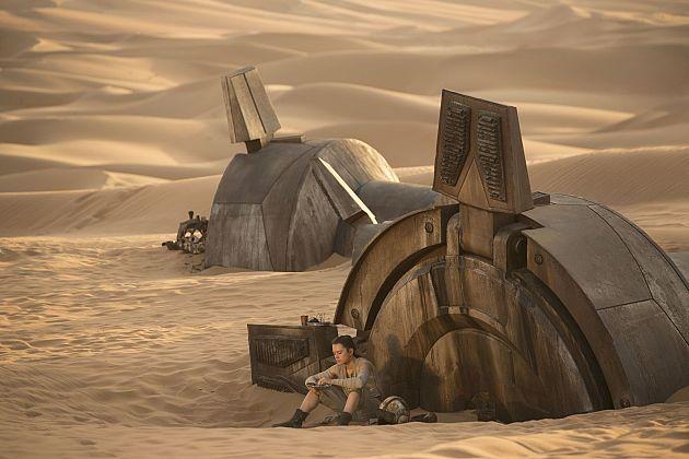 new force awakens image 07