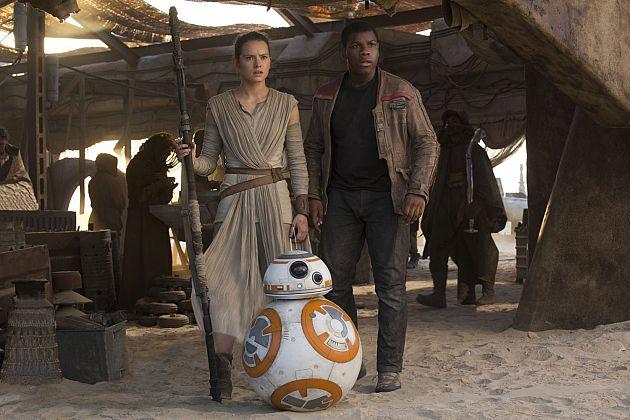 new force awakens image 08