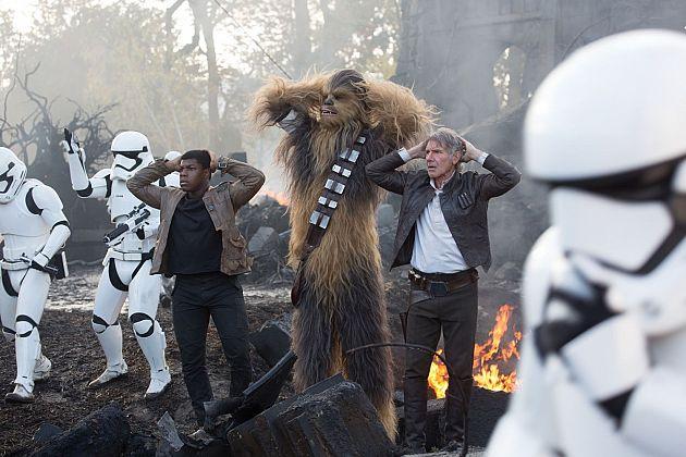 new force awakens image 10