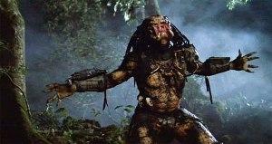 predator reboot