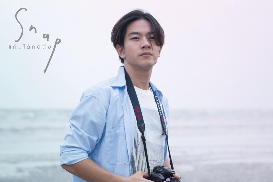 snap image (10)