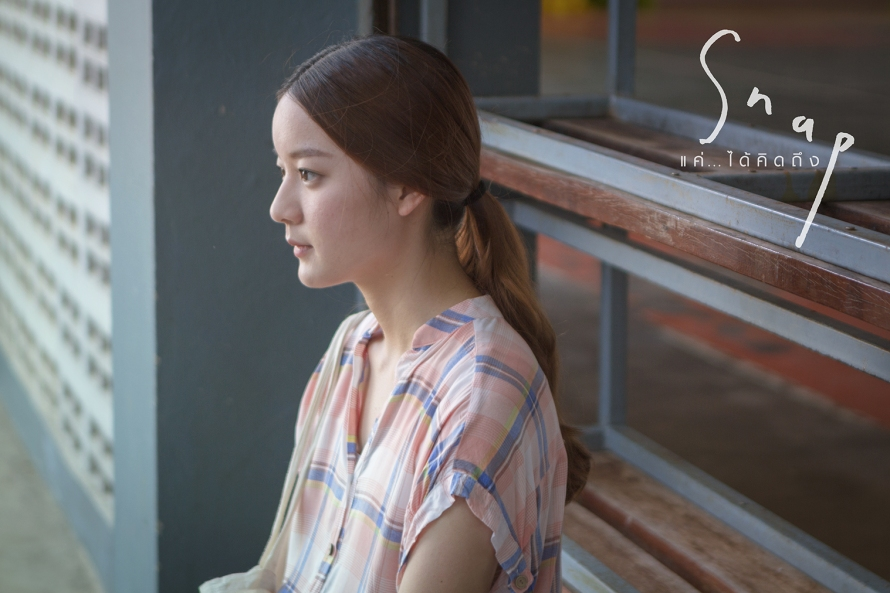 snap image (15)