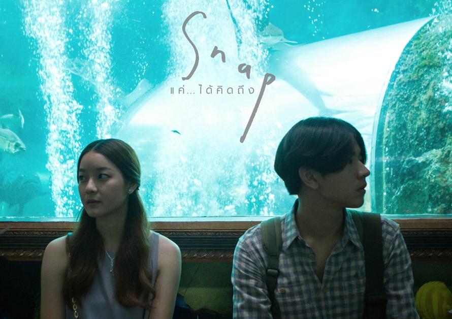 snap image (22)