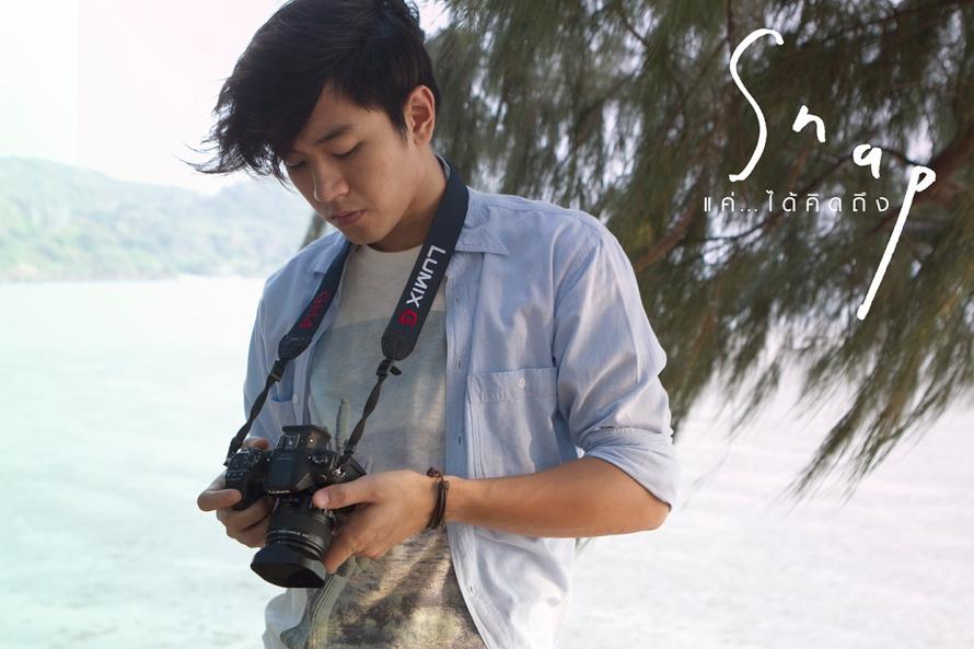 snap image (27)