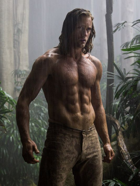 the legend of tarzan firstlook 01