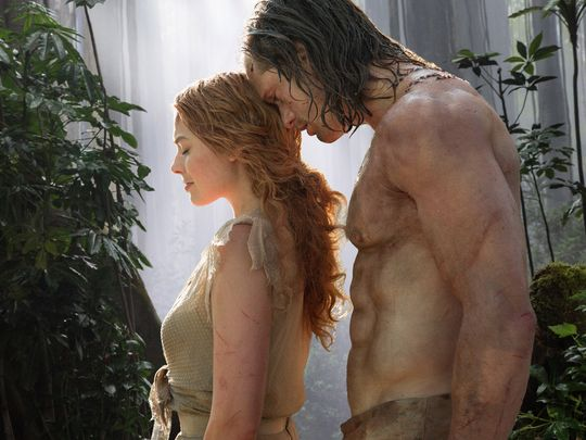the legend of tarzan firstlook 02