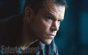 Bourne 5 firstlook