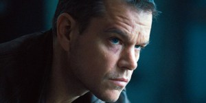 Bourne 5 header
