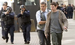 money monster photo 01